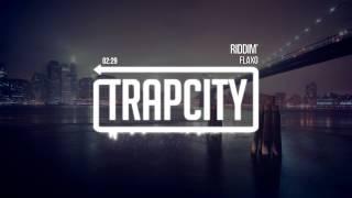 Repeat youtube video Flaxo - Riddim