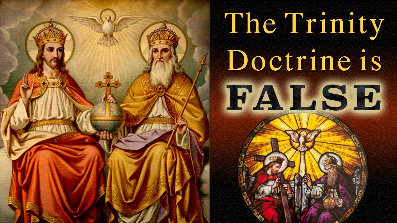 theology the holy trinity Holy trinity orthodox seminary of the russian orthodox church outside  to the  degree of bachelor of theology (bth), and is accredited by the board of.