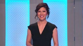 Celebrity Big Brother - The Winner Of Celebrity Big Brother Revealed