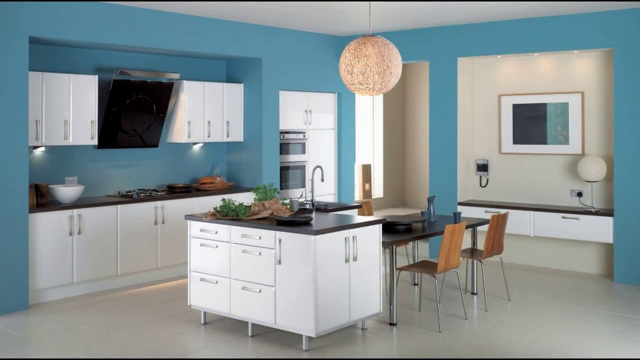 Best Blue Themed Room Decor Kitchen Ideas For Small Spaces Diy Remodeling Decorating Bar 2018