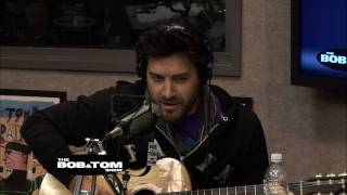 Watch Bob Schneider Batman video