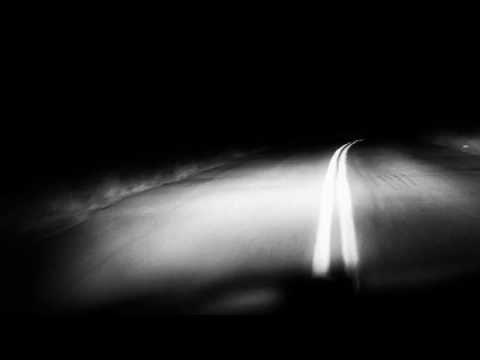 XXYYXX - DMT [Sidewalks and Skeletons REMIX]