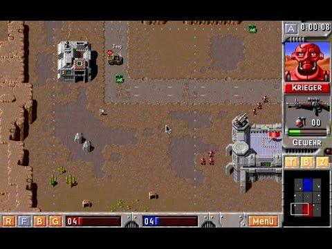 игра Z для Windows 7 скачать - фото 2
