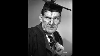 Will Hay - Master Of Comedy