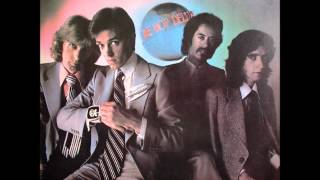 Be Bop Deluxe - Modern Music Full Suite