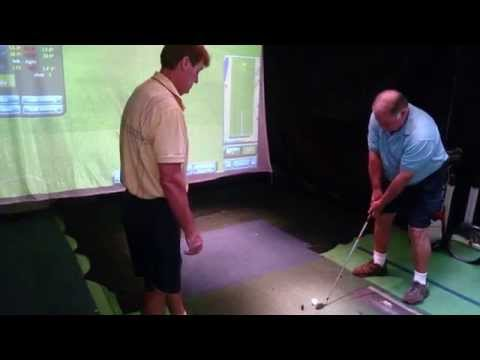 Pete's Golf Warehouse – Personal Coaching and Private Golf Lessons (Tweed Heads)
