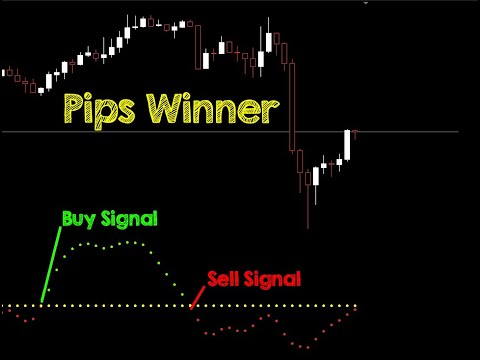 pips-winner-forex-indicator---only-$1