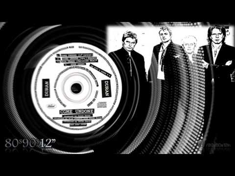 Duran Duran - Come Undone (Mix 1 Master)
