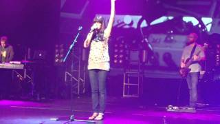 Jesus Culture - Break Every Chain