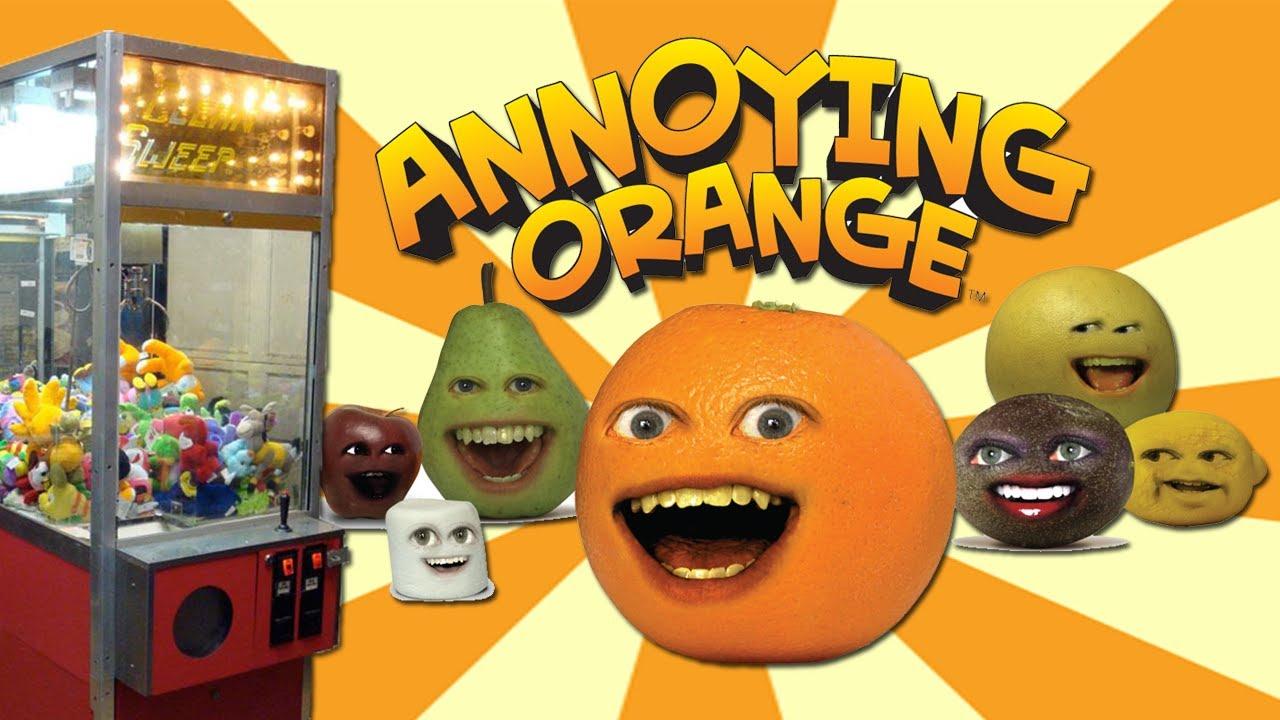 angry orange where to buy