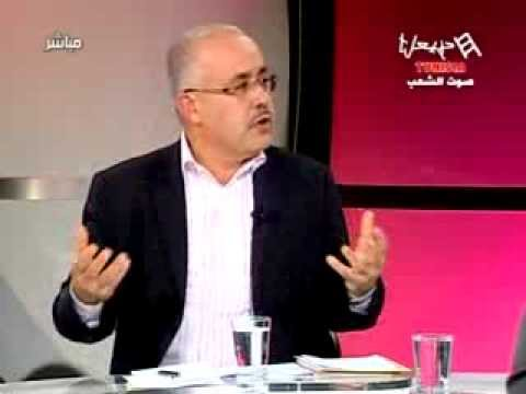 Ridha Belhaj accuse la France d'ingérence en Tunisie