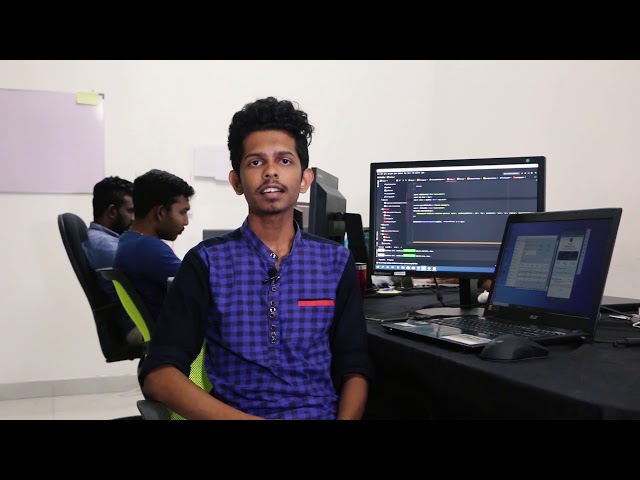 How to become a software engineer? shehan