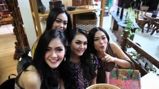 Video Profile Smesco Indonesia