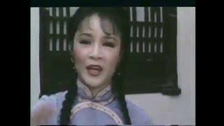 Kung Fu Attraction With Li Yi Min