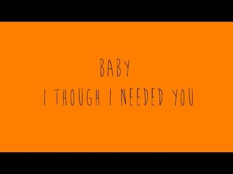 Vetiver-To baby (lyrics)