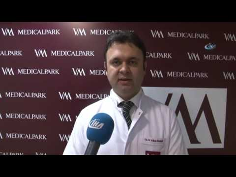 Sigara İçen Kadınların Rahim Ağzı Kanseri Riski