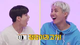 [ENG SUB] Run BTS! 2021 - EP.152 (Full Episode)