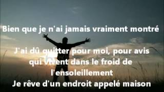 Emblem3-3000 Miles-Traduction