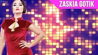 Video Zaskia Gotik 2017 - Lagu Dangdut Terbaru 2017 download MP3, 3GP, MP4, WEBM, AVI, FLV Desember 2017