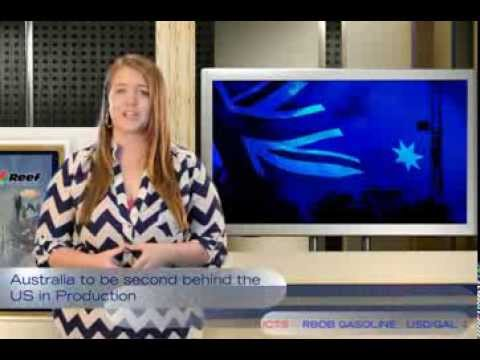 The Pipeline - Newscast 17