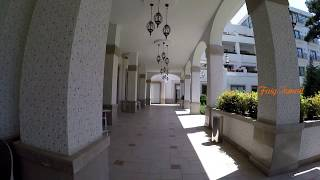 видео Отели Азербайджана, цены. Забронировать гостиницы страны онлайн
