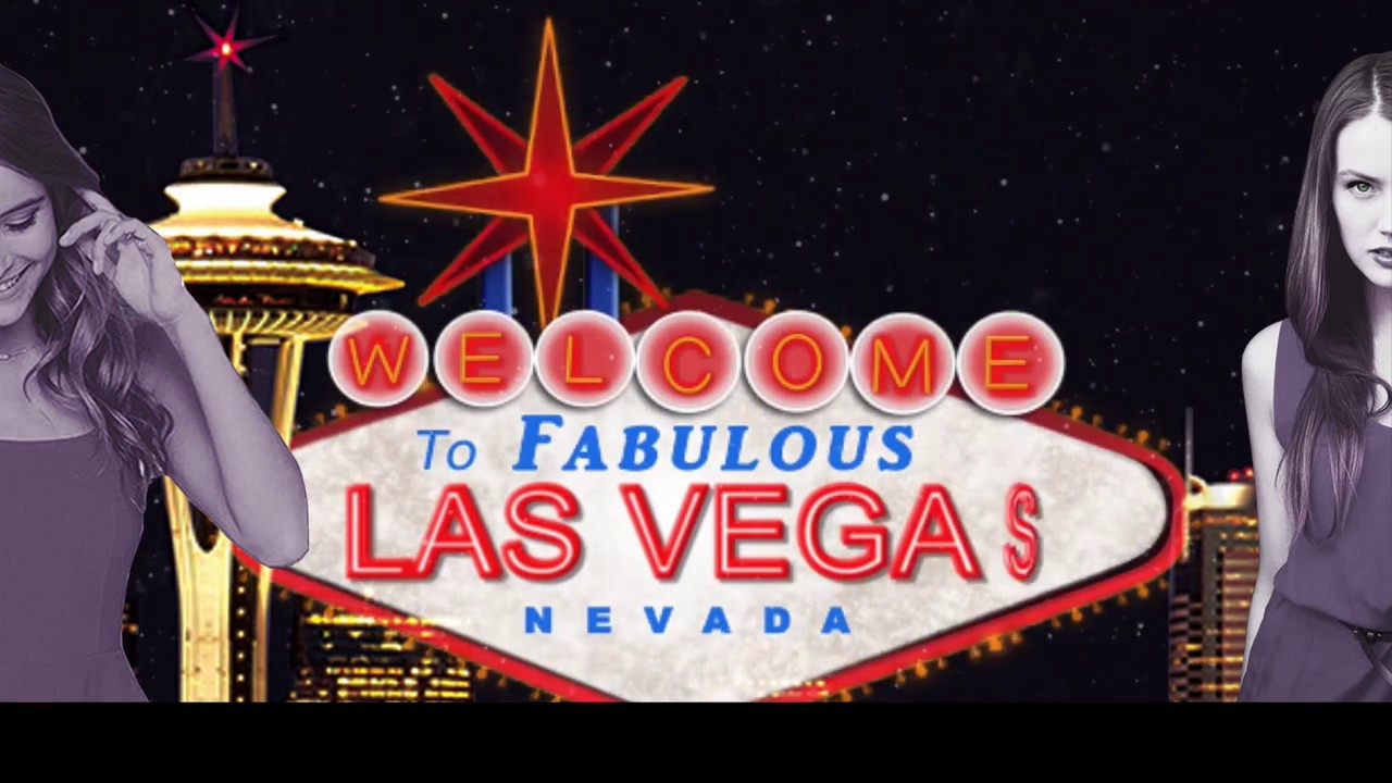 A Las Vegas Affair What Happens In Vegas Doesn T Always Stay In