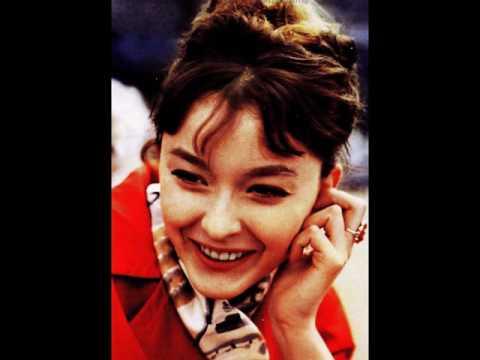 Красивейшие женщины ХХ века - Анастасия Вертинская