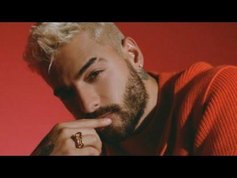 Download Maluma Ft Yandel - Perdón (Official Music Video)