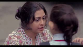 Single Mother   The Silent   Short Film   HD