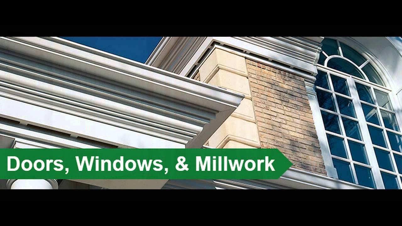 Menards Windows And Doors