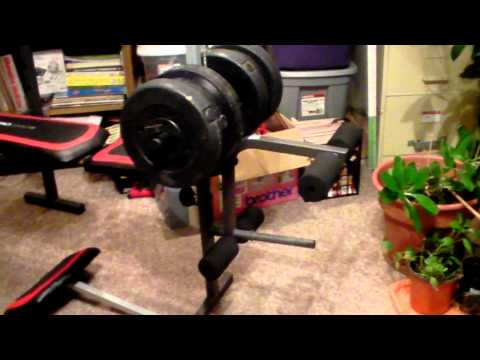 weider-pro-290w-excercise-bench