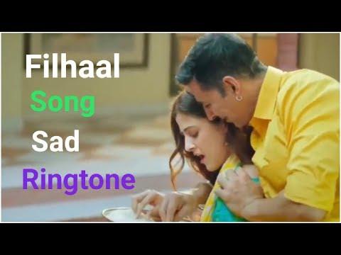 filhaal-new-song-female-ringtone-🎶-||-kuch-esha-kar-kamal-ki-main😘😘-tera-ho-jao-ringtone🎶