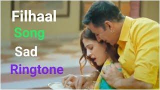 filhaal new song female ringtone    kuch esha kar kamal ki main tera ho jao ringtone Hi I am ringtone boy. Welcome to our youtube channel I hope you ...