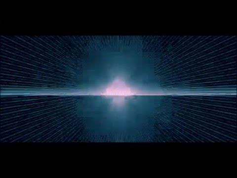 Deep Electronics Podcast # 101 - Jamie McCue (Silent Season Mix)