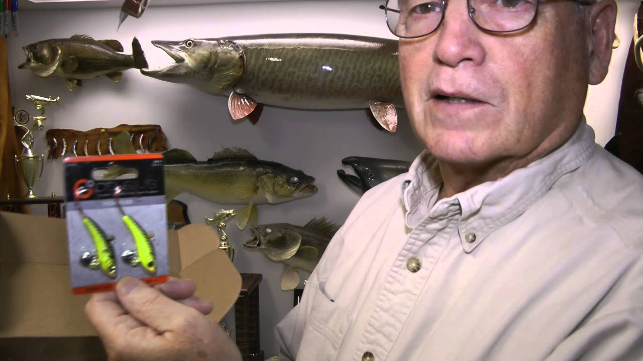 new mystery tackle box first ever ice fishing gear by