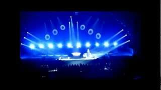 Michel Sardou - Le France - Les grands moments 2013