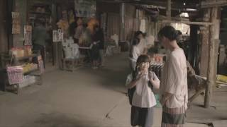 Iklan Thailand Mengharukan | Ibu Terbaik (Sub Bahasa And English)