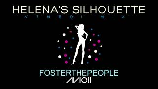 Foster The People feat. Avicii & Salem Al Fakir - Helena