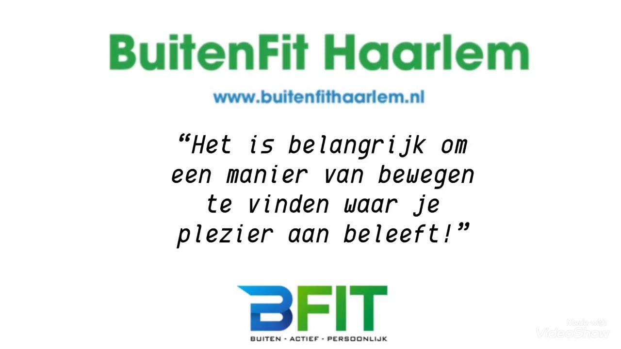 Bootcamp in Haarlem - Word TOPFIT in 2021 - maxresdefault
