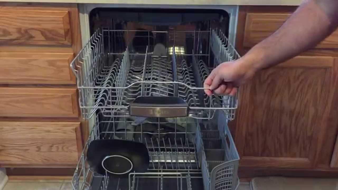 dishwasher reviews 2016. Dishwasher Reviews 2016 H