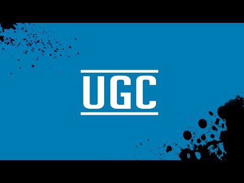 The United Gaming Community - Launch Promo