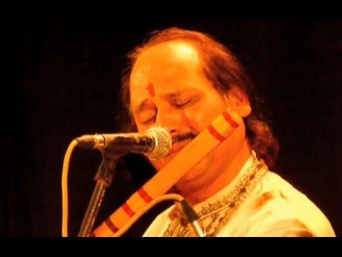 Jod - Raag (Flute Classical Instrumental)   ...