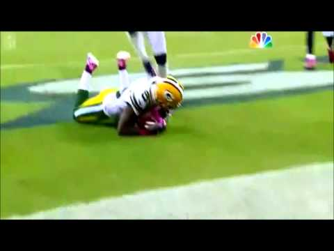 nfl-ncaa-best-one-handed-catches