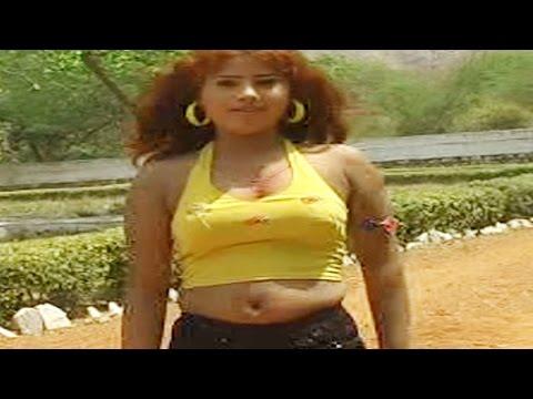 hd-new-मुरुगिया-कुकु-हो-कुकु-kene-gaile-murugiya-kuku-ho-kuku- -bhojpuri-super-hit-song- -amit-tiger