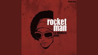 Rocket Man (Club Mix)
