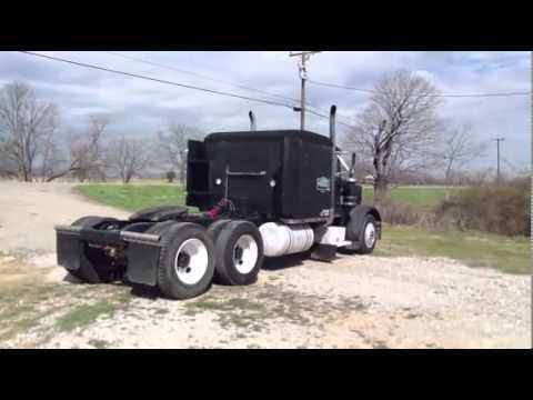 Truckpaper Peterbilt - 2019-2020 New Upcoming Cars by
