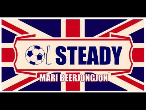 Oi Steady - Intro
