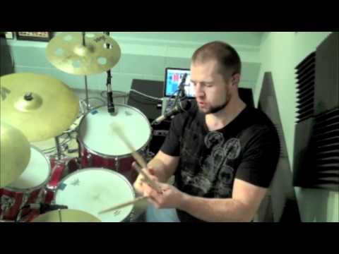 How To Drum -