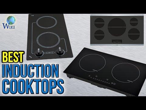 bosch flex induction cooktop doovi. Black Bedroom Furniture Sets. Home Design Ideas