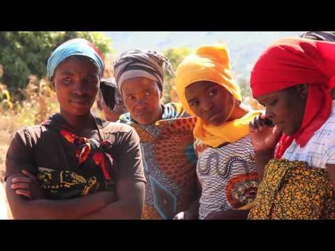 JAT Citi Documentary